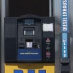 DEF Dispenser